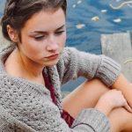15 triệu chứng trầm cảm không phải ai cũng nhận ra