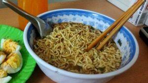 4-ly-do-nen-ngung-an-my-tom-3