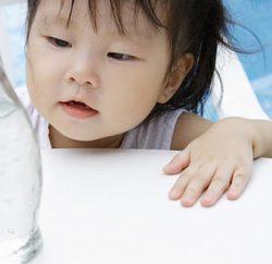 9-meo-dan-gian-tri-ho-cho-be-cuc-hieu-qua-do-bac-si-my-binh-chon-suc-khoe-be5-1469778636-width500height333