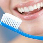 Hướng dẫn cách chải răng đúng cách