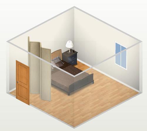 feng-shui-remediy-for-bed-facing-door-1469773726-width500height443