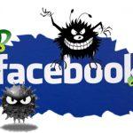 Tại sao chúng ta lại nghiện Facebook?bỏ facebook được không