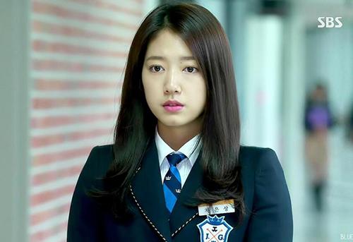 park-shin-hye-gay-sot-voi-cach-trang-diem-trong-3-bo-phim-dinh-dam-trang-diem-1469413096-width500height343