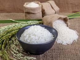 Cách bảo quản gạo sau khi mua