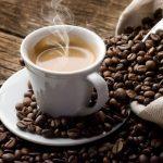 Uống cà phê lúc nào là tốt nhất???