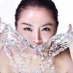 Bí quyết bảo vệ da, môi khi ngủ điều hòa bạn cần phải biết