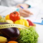 6 sự thật về giảm cân sau khi sinh cho mẹ mang bầu