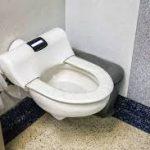 Lưu ý Những điều cần tránh khi đi nhà vệ sinh