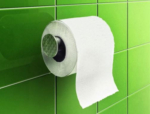 Những điều cần tránh khi đi nhà vệ sinh