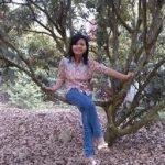 Hải Dương-Thiếu nữ 15 tuổi mất tích sau khi được người phụ nữ lạ cho chiếc điện thoại