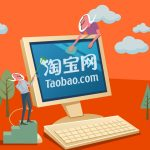 Đặt hàng Taobao, hàng Trung Quốc