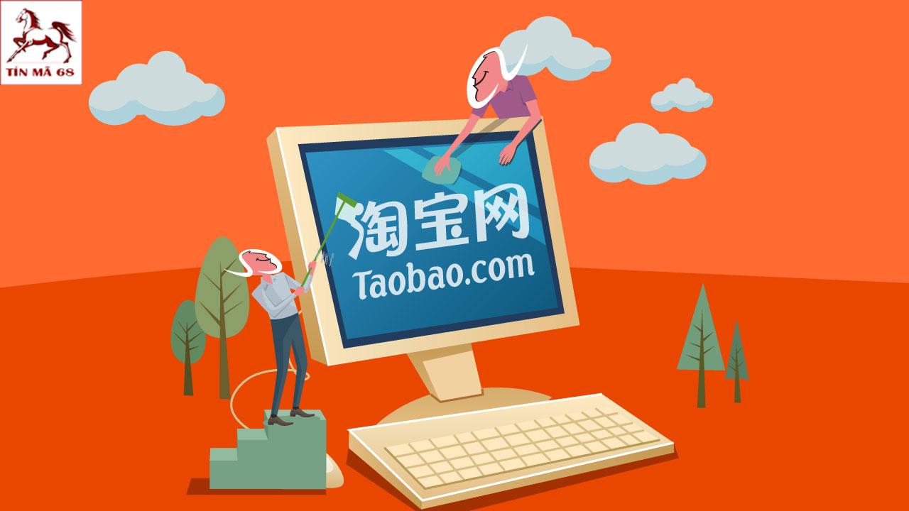 dat-hang-Taobao-1