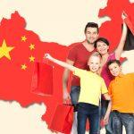Hướng dẫn đặt hàng Trung Quốc hiệu quả