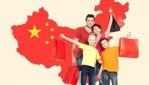 dat-hang-Trung-Quoc- (1)