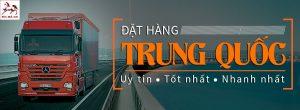 dat-hang-Trung-Quoc- (2)
