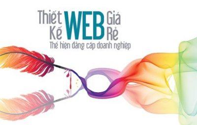 Thiet-ke-website-gia-re-tai-can-tho-3